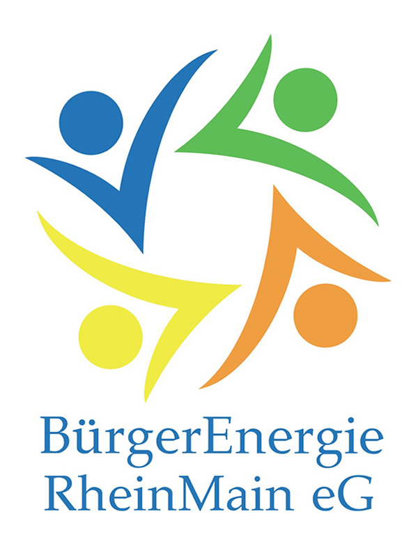 BürgerEnergieRheinMain eG